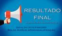 Resultado Final - homologação.png