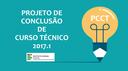 PCCT.png