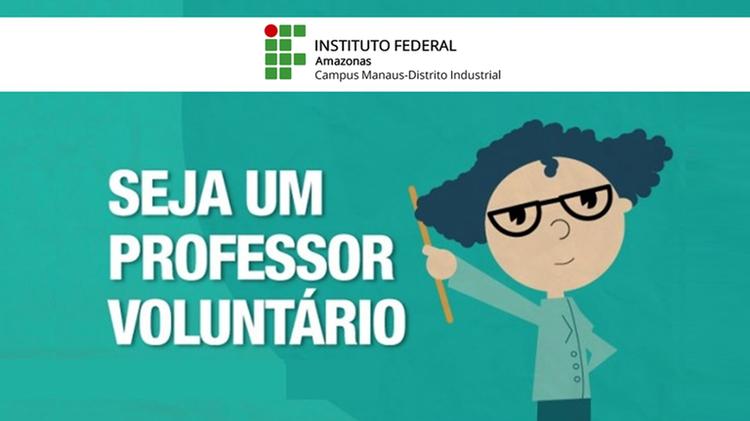 Edital N. 6/2017 - PSS Prof. Voluntário Resultado Preliminar