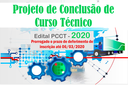 PCCT2020prorr.png