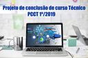 PCCT-2019.png