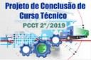 PCCT20192.jpg
