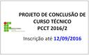cmdi-2016-2-pcct-20162.png