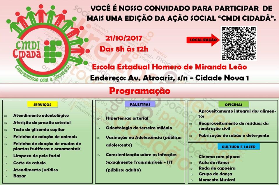 Cartaz oficial.cdr.jpg