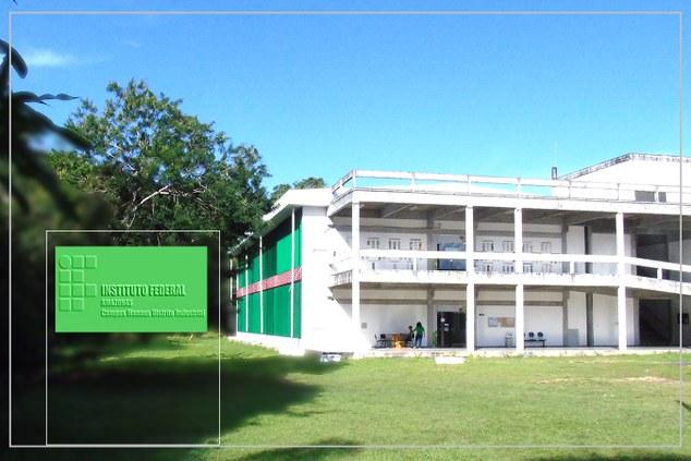 Bem-vindos à Biblioteca Prof. Frederico W. K. Filho