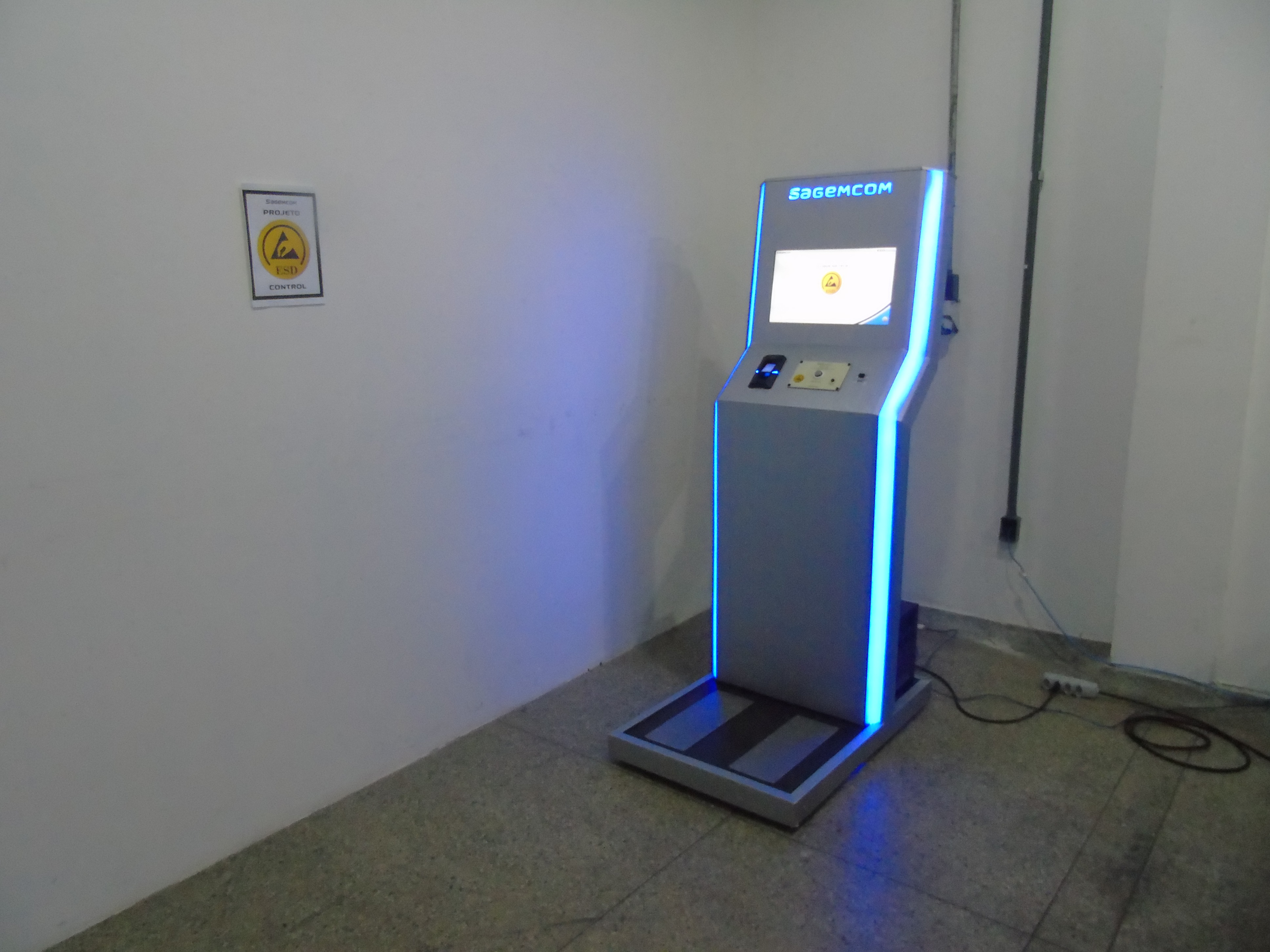 DSC00808.JPG