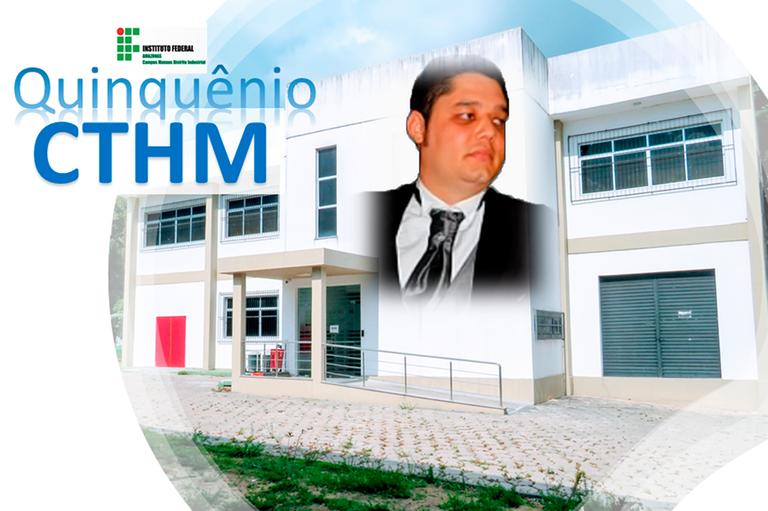 Quinquenio CTHM.png