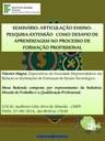 CARTAZ E ADESIVOS-1.jpg
