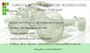 Cartaz de Divulgação - capa.png