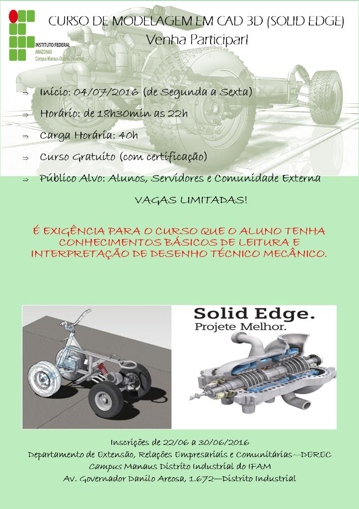 Cartaz de Divulgação.png