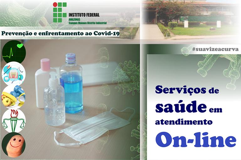 servonline.png