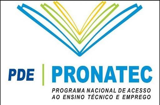 cmdi-2015-pronatec-banner.jpg