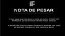 nota.png