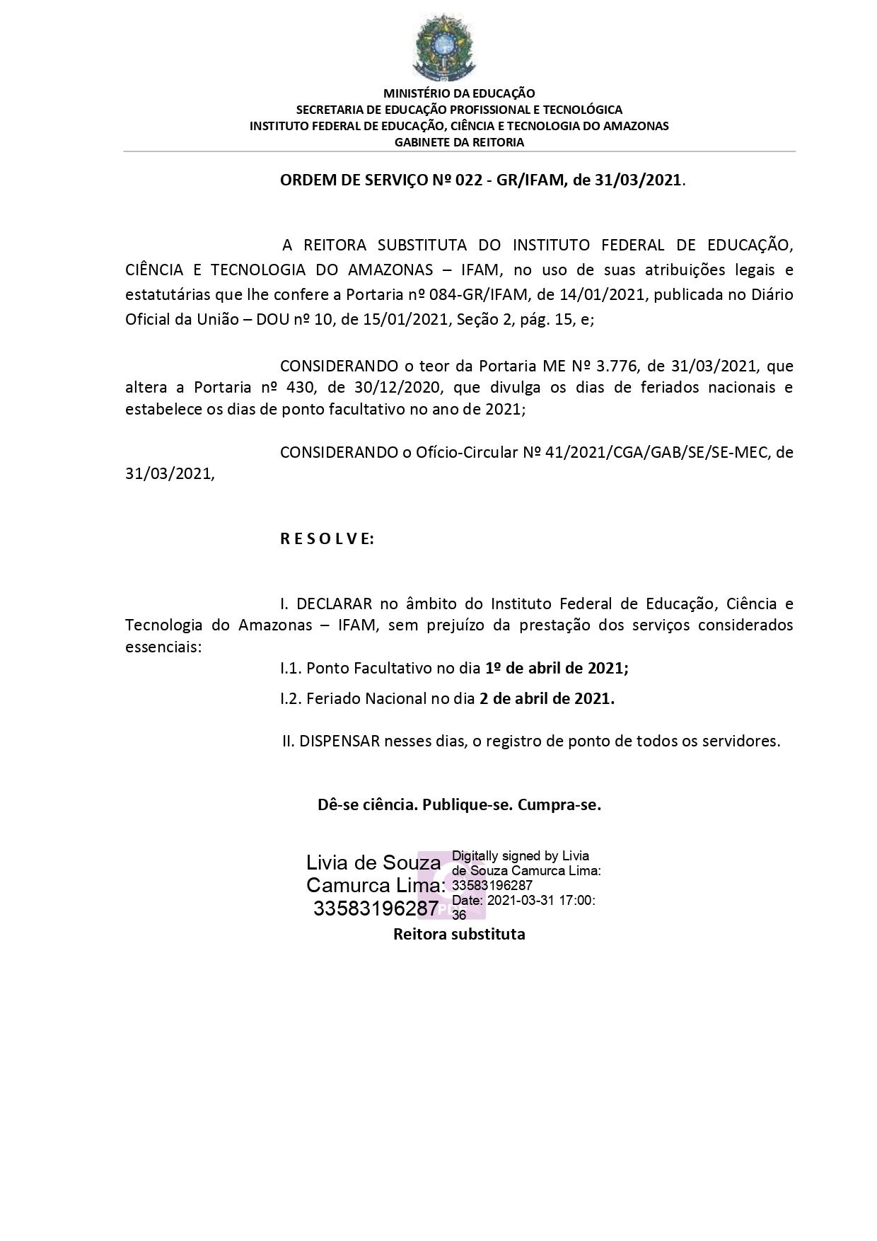 OS nº 022 - Ponto Facultativo - 1º-04-2021_page-0001.jpg