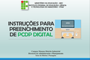 PCDP DIGITAL.png