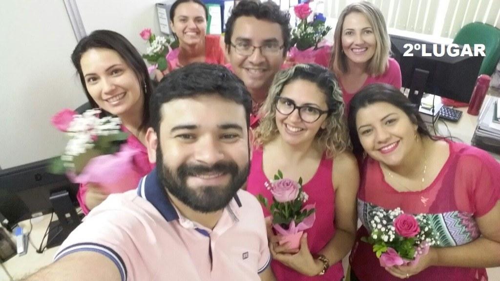 Outubro Rosa DAP 2016 - 2° lugar.jpg
