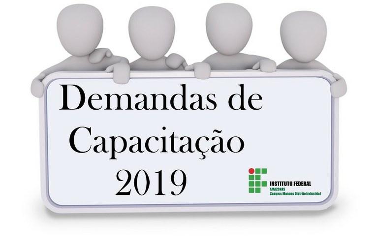 DEMANDAS DE CAPAC.jpg