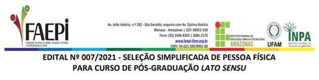 WhatsApp Image 2021-03-11 at 09.56.37.jpeg