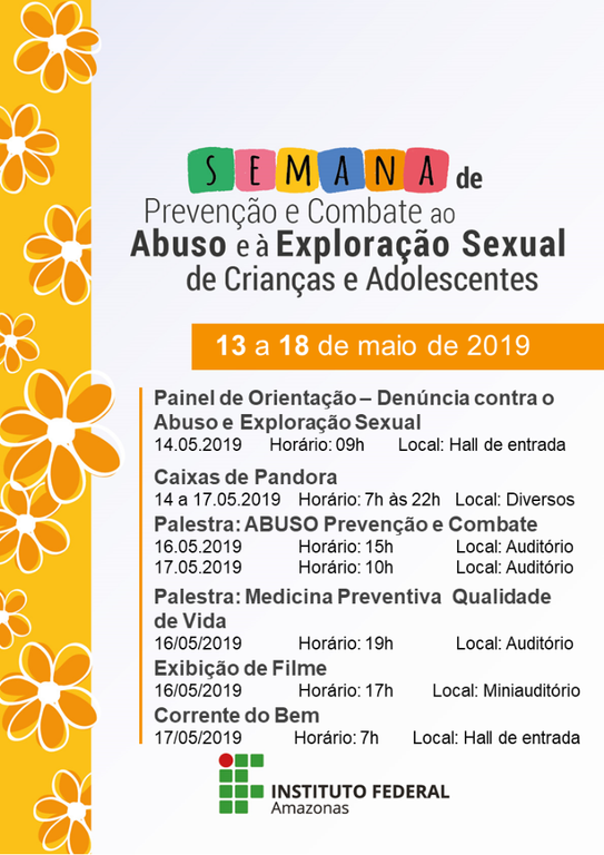 ARTE_SEMANA_DE_PREVENO_E_COMBATE_VERTICAL (14_05).png