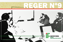 REGER9.png