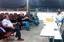 Reunião DPPIT.png