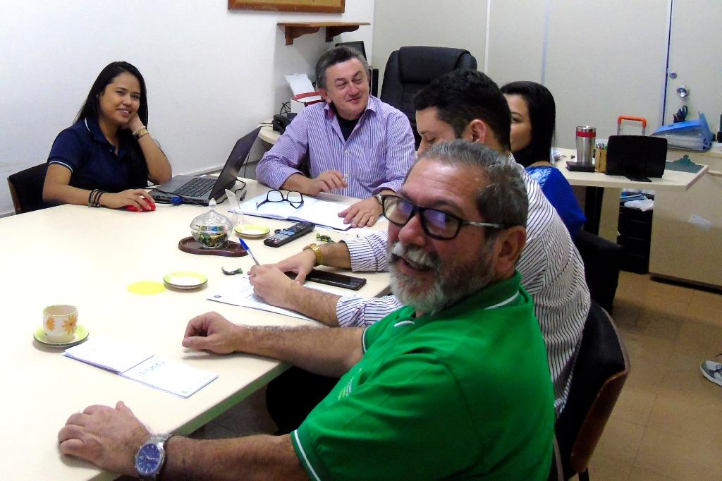 Reuniao_Projetores09042019.jpg