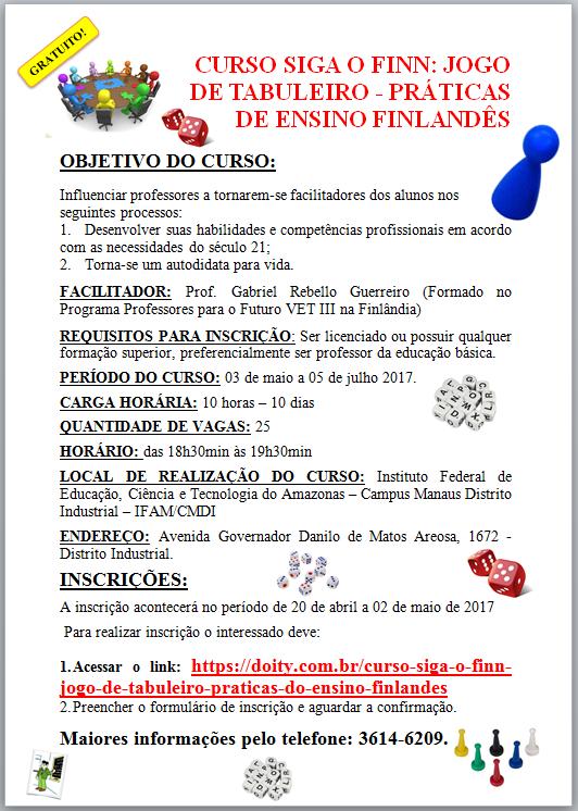 site_ensino_filandes.PNG