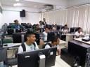 6. Laboratório de Programação G1.jpg