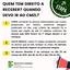 2 etapa Orientações Kit de gêneros alimentícios (4).png