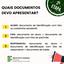 2 etapa Orientações Kit de gêneros alimentícios (5).png