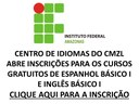 Processo_Seletivo_Idiomas.jpg