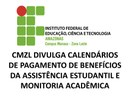 Modelo_Publicacao_Logo_CMZL[116806].jpg