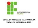 ImagemEditalMonitoria2017.png