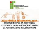 errata_assistencia_2019.png