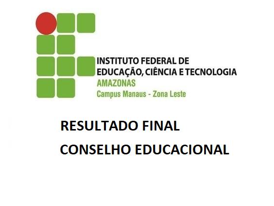 CMZL divulga o Resultado da Eleição para o Conselho educacional