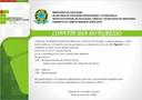 Convite_Dia_Egresso.png