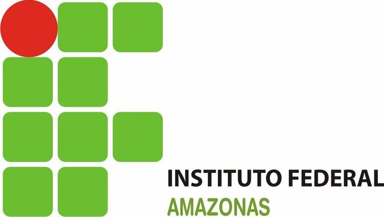 Edital do Concurso para a Logomarca do Curso Superior de Medicina Veterinária