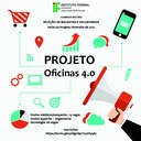 Banner Projeto Oficina 4.0 - imagem 1.jpg