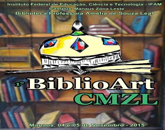 I BiblioArt - CMZL