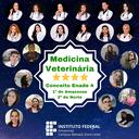 Medicina Veterinária (1).png