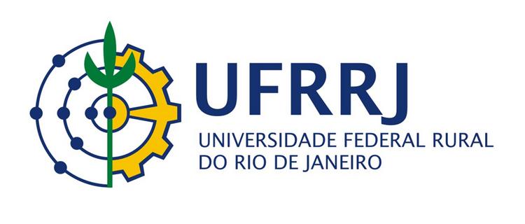 Mestrado em Educação Agrícola em parceria com UFRRJ