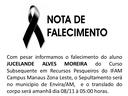 Nota_Falecimento.png