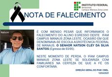 NOTA DE FALECIMENTO- EX ALUNO 2.png