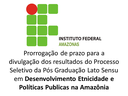 Prorrogacao.png