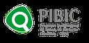 logo_pibic.png