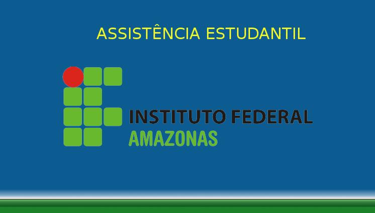SELEÇÃO PROGRAMA SOCIOASSISTENCIAL ESTUDANTIL 2015/ 2º