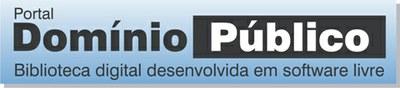 botao-dominio-publico.jpg