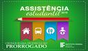 Assistencia Estudantil capa.png