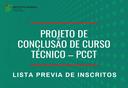 CAPA PCCT 2.png