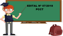 PCCT-2018.png